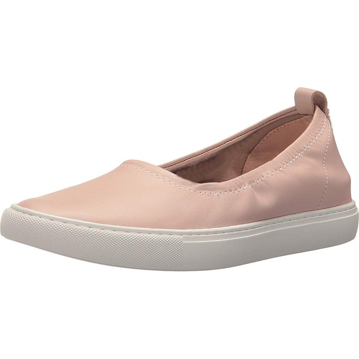 Кроссовки Kenneth Cole New York Kam Ballet Pink - Оригинал, фото 1