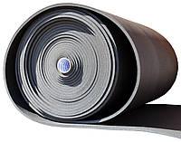 Теплошумоизоляция из вспененного полиэтилена (ППЭ НХ) 10мм