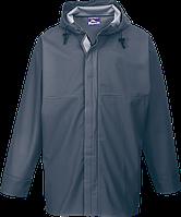 Куртка Portwest Sealtex Ocean S250 Темно-синий, L