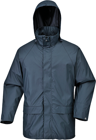 Куртка Sealtex AIR S350