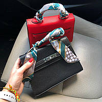 Мини-сумочки в стиле Hermes Kelly, фото 2