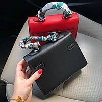 Мини-сумочки в стиле Hermes Kelly, фото 3