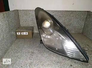 №115 Фара ПРАВА  для Toyota Celica 99-05 ДИФЕКТ ,