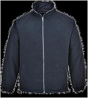 Двусторонняя куртка S419