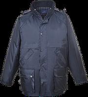 Куртка Perth Stormbeater S430