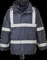 Куртка Iona 3-в-1 S431