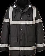 Куртка Iona Lite S433