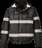 Куртка бомбер Iona Lite S434
