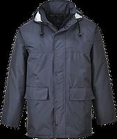 Куртка Traffic S437