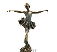 Коллекционная статуэтка Veronese Балерина 70322a4