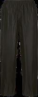 Классические дождевые брюки S441