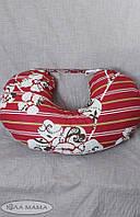 Подушка для кормления NUR-1.1.1