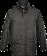 Куртка Sealtex