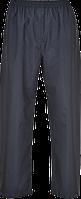 Водонепроницаемые брюки Corporate S484