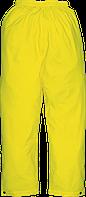 Брюки Силтекс Ультра S492