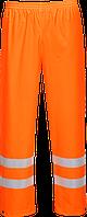 Брюки Sealtex Ultra S493