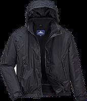 Куртка-бомбер Calais S503