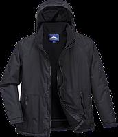 Куртка Limax с защитным водонепроницаемым покрытием S505