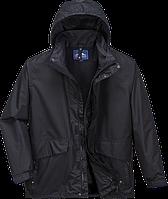 Куртка Argo 3-в-1 S507
