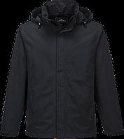 Мужская куртка Corporate Shell S508