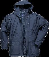 Куртка Dundee на подкладке