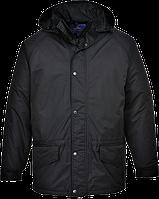 Воздухопроницаемая куртка Arbroath 3-в-1с флисовой подкладкой S530