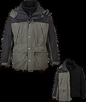 Воздухопроницаемая куртка Orkney 3-в-1 S532