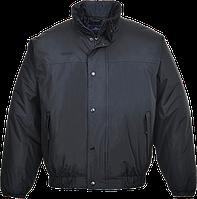 Куртка бомбер Falkirk S533