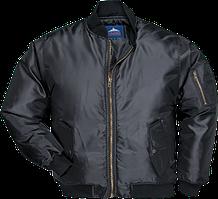 Куртка Pilot  S535