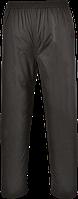 Воздухопроницаемые брюки Ayr S536