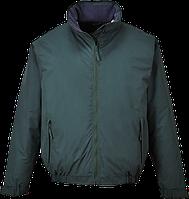 Куртка-бомбер Moray S538