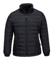 Женская куртка Aspen  S545