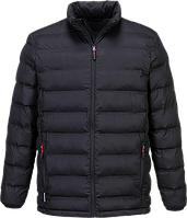 Куртка Ultrasonic Tunnel S546