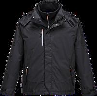 Куртка Radial 3-в-1