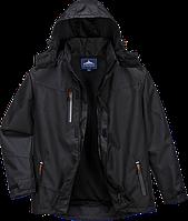 Куртка Outcoach  S555