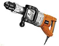 Отбойный молоток AEG MH 5E 4935412361 470