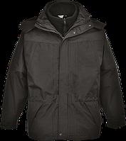 Мужская куртка Aviemore 3-в-1 S570