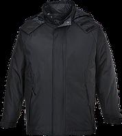 Куртка Хайлэнд с подкладкой