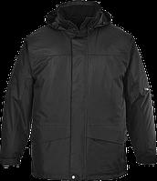 Куртка Traffic на подкладке S573