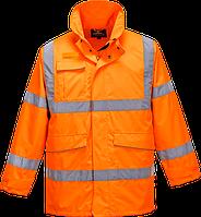 Куртка-парка Extreme S590