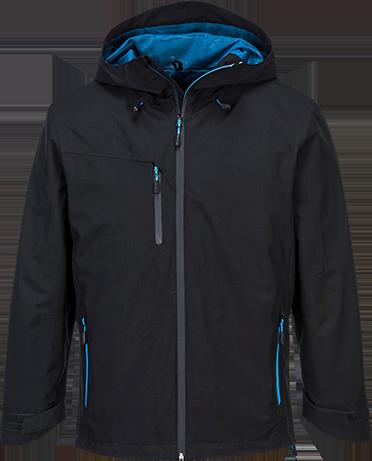 Куртка Shell X3 S600