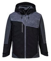 Светоотражающая куртка X3