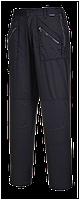Женские брюки Action S687
