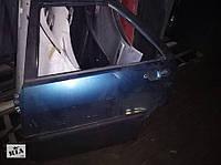 Двері задні ліва для Fiat Tempra