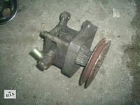 Fiat Tipo Tempra Насос гидроусилителя руля насос гидроусилителя фиат темпра