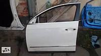 Дверь передняя для Volkswagen Passat B6
