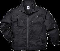 Куртка Action S862