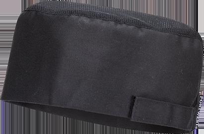 Шапочка с сеткой MeshAir S900