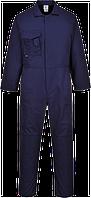 Комбинезон Sheffield с карманами для наколенников S997