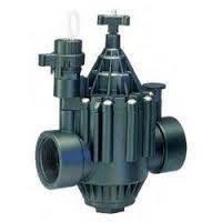 Электромагнитный клапан 150-PGA-9V. Автоматический полив Rain Bird